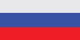 Лаборатории в России