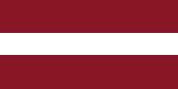 Лаборатория в Латвии