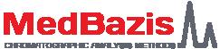 МедБазис Logo